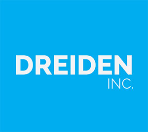 Dreiden Inc - Toronto